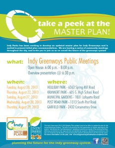 Public Mtg Flyer Aug_2013